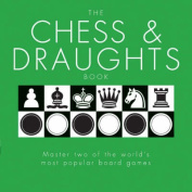 The Chess & Draughts Pack