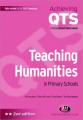 Teaching Humanities in Primary Schools