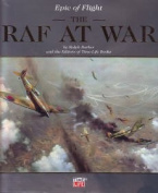 "R.A.F at War (part of the ""Epic of Flight"" Series"""