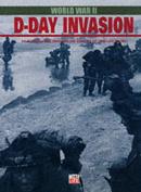 WW1 D Day Invasion