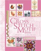 Cross Stitch Motif Bible