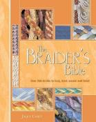 The Braider's Bible