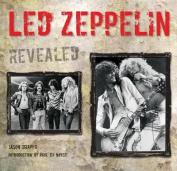 """""""Led Zeppelin"""" Revealed"""