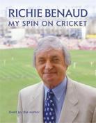 My Spin on Cricket [Audio]