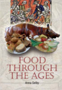 Food Through the Ages