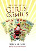 A History of Girls' Comics
