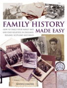 Family History Made Easy