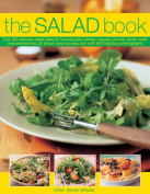 The Salad Book