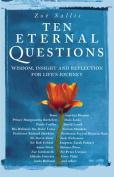 10 Eternal Questions