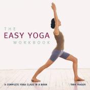 Easy Yoga Work Book