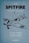 The Spitfire Pocket-Book