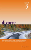"The "" Which?"" Guide to Divorce"