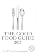 The Good Food Guide: 2011