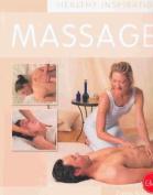 Healthy Inspirations Massage