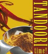 Tandoori Time