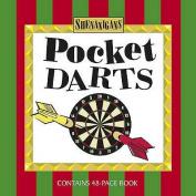 Pocket Darts (Shenanigans)