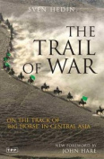 The Trail of War