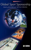 Global Sport Sponsorship
