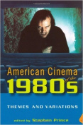 American Cinema of the 1980s