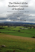Dialect of the Southern Counties of Scotland