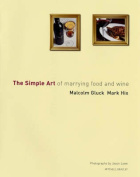 The Simple Art