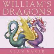 William's Dragons