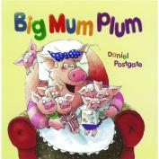 Big Mum Plum