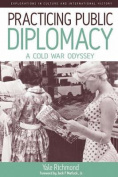 Practicing Public Diplomacy