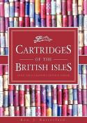 Cartridges of the British Isles