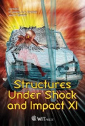 Structures Under Shock and Impact