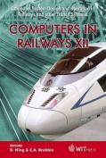 Computers in Railways