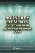 Boundary Elements and Other Mesh Reduction Methods