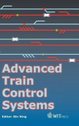 Advanced Train Control Systems