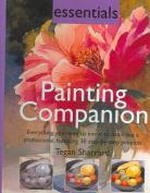 Painting Companion: Essentials