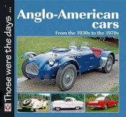 Anglo-American Cars