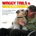 Waggy Tails and Wheelchairs
