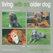 Living with an Older Dog