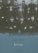 Irvine (Pocket Images)