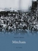 Mitcham (Pocket Images)