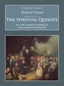 The Spiritual Quixote