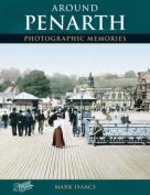 Around Penarth