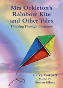 Mrs Ockleton's Rainbow Kite and Other Tales [Audio]