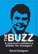 The Buzz [Audio]