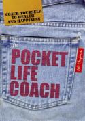 The Pocket Life Coach
