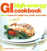 GI High-Energy Cookbook