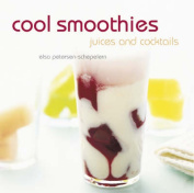 Cool Smoothies Juices and Cocktails