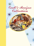 Cook's Recipe Collection