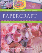 Papercrafts (Instant Expert)