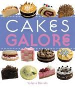 Cakes Galore (Galore)