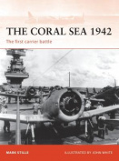 The Coral Sea 1942